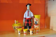 #tradition #costumes #CreativeEastSlovakia #Prešov #Elmira #Slovakia #Art #Craft