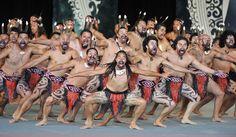 The foundation members of the kura kaupapa movement will reunite for this weekend's senior kapa haka regionals. My Town, Auckland, New Zealand, Westerns, Sailing, City, Stage, Pride, Maori