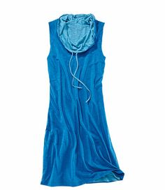 title nine clothes | Flow 2-In-1 Dress