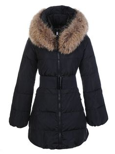 Brown Moncler For Sale. in moncler official site Coats For Women, Jackets For Women, Men's Jackets, Long Down Coat, Long Coats, Women's Coats, Baby T Shirts, Long Parka, Coat Sale