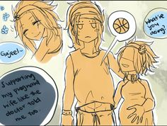 Fairy tail boys basketball game and their woman!!!!!!!!!!!! Part 4 TOO CUTE!!!!!!!