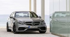 Awesome Mercedes 2017 - 2016 Mercedes E Class Coupe Specs and Review... Check more at https://24cars.ml/my-desires/mercedes-2017-2016-mercedes-e-class-coupe-specs-and-review/