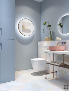Minimalist Bathtub Designs Ideas For Bathroom In as we speak's toilet design market place, you've gotten your decide of contemporary bathtub types. Modern Spaces, Modern Room, Modern Bathroom, Small Bathroom, Bathroom Ideas, Small Spaces, Minimal Bathroom, Bathroom Mirrors, Remodel Bathroom