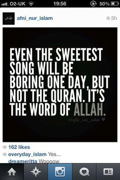 #islam #peace #subhanallah