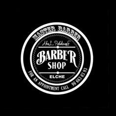 Barbero LOGO