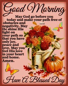 Good Morning sister and all,have a beautiful day God bless xxx take care and keep safe. Blessed Morning Quotes, Morning Prayer Quotes, Good Morning Friends Quotes, Morning Quotes Images, Good Morning Beautiful Quotes, Good Morning Prayer, Good Day Quotes, Morning Thoughts, Good Morning Inspirational Quotes