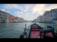 The Importance of Triple/Double Processing in Photoshop & Exposure Blending - Shutter...Evolve