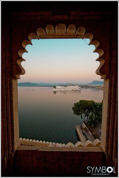 DesignSkool: 40 Must See India Photography: Colours and Culture
