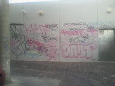 Graffiti+(2).jpg (1440×1080)