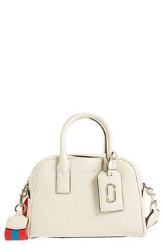 fb2741a41c 594 Best Adorable Bags images