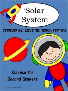 Blast Off Solar System Workbook Preview furthermore Fa Cb E D Ebe B Eb Russell Solution further Blast Off Solar System Workbook Preview besides Df B Dec B E C in addition A B F E F C Bab E. on blast off solar system workbook