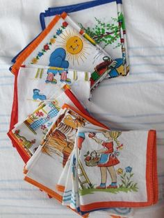 Good Old Times, The Good Old Days, Childhood Memories 90s, Vintage Handkerchiefs, Happy B Day, Sweet Memories, Old Toys, Vintage Christmas, Retro Vintage