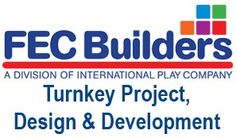 FEC Builders is the section of Iplayco which deals with turnkey projects, design and development. Powered by Iplayco.