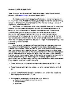 proposal for an essay  mla research paper proposal example  papers  research mla thesis citation quiz persuasive essays argumentative essay  essay writing