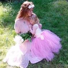 nice vancouver wedding My baby did such a good job as flower girl. She was so tired by the end of the ceremony, and a little bit grumpy- but nothing a cuddle from mommy couldn't fix. Check out her stunning handmade dress by @littlemoso #outdoorwedding #motherdaughter #tulle #crochet #handmadedress #flowercrown #bohobride #ilovemydaughter #lighthousepark #yvr #bohobride #wedding #smallweddings #nature  #vancouverflorist #vancouverwedding #vancouverwedding
