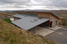 The Houl / Simon Winstanley Architects (11)