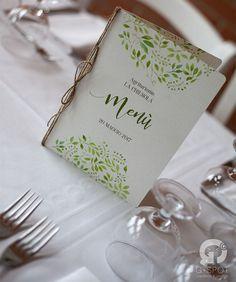 #Crush #Favini #Wedding / G+Spot Labs www.gspotlabs.it - Find more about #Crush http://www.favini.com/gs/carte-grafiche/crush/cos-e-crush/