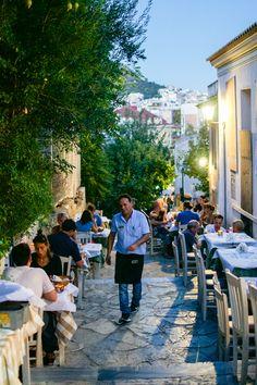 Athens, Greece, travel tips, travel blog, Acropolis, Anafiotika, restaurant tips Athens