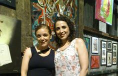 Con Antena Artes