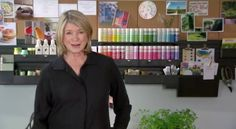 Learn All About the NEW Martha Stewart Crafts Jewelry Program in this video.