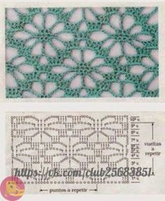 Watch This Video Beauteous Finished Make Crochet Look Like Knitting (the Waistcoat Stitch) Ideas. Amazing Make Crochet Look Like Knitting (the Waistcoat Stitch) Ideas. Crochet Shrug Pattern, Crochet Motifs, Crochet Diagram, Crochet Stitches Patterns, Crochet Chart, Filet Crochet, Crochet Designs, Crochet Lace, Stitch Patterns