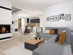 obývačka Arches, Nova, Divider, Furniture, Home Decor, Projects, Bows, Homemade Home Decor, Home Furnishings
