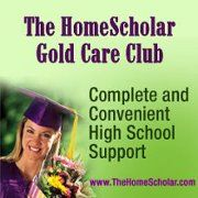Upper Echelon Education:  How to Gain Admission to Elite Universities - May 2012 Gold Care Club Member Webinar. Whether you want admission to Harvard or just great scholarships, this class is for you.   Register through your Gold Care Club member page. Not a member yet? You can join us here: http://www.thehomescholar.com/gold-care.php