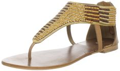 Diba Women's Heat Up Sandal >>> Amazing product just a click away  : Sandals