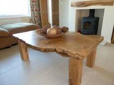 Αποτέλεσμα εικόνας για bespoke furniture wood