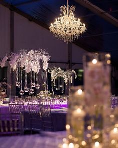221 best chandelier rentals for weddings events images on signature chandeliers provides high quality chandelier rentals that can be shipped nationwide we offer over 20 different styles of chandeliers for your aloadofball Images