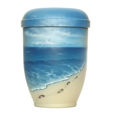 Adult Urns For Ashes | Cremation Urns, Ashes Caskets, Keepsakes, Jewellery, Pet urns and the ...