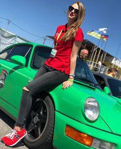 Porsche Classic, Porsche 911 Targa, Porsche Models, Le Jolie, Smart Car, Sexy Cars, My Ride, Race Cars, Pin Up