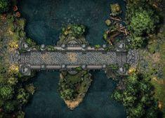 Fantasy City Map, Fantasy World Map, Dnd Dragons, Dungeons And Dragons, Dnd World Map, Map Layout, Area Map, Dungeon Maps, Dnd Art