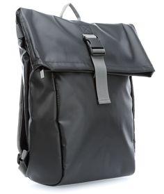 Bree Punch 93 Rucksack 83900093-black