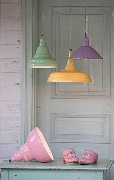 lampa glader gul 36 frn watt veke 89500 kr frken frken