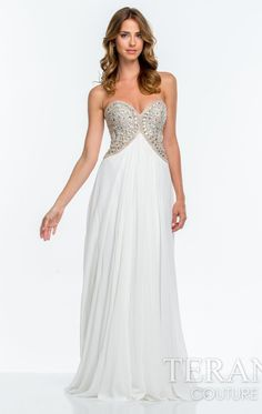 Terani 151P0026 by Terani Couture Prom