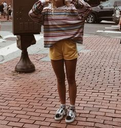 50 popular outfits ideas with ripped jeans this 2020 41 Popular Outfits, Trendy Outfits, Cute Outfits, Fashion Outfits, Fashion Trends, Classic Outfits, Classic Clothes, Stylish Clothes, Casual Clothes