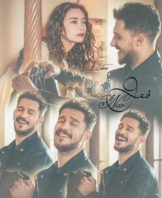 Turkish People, Turkish Actors, Actresses, My Love, Couples, Movie Posters, Pictures, Beautiful, Instagram