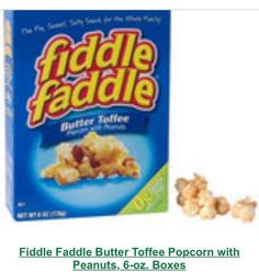 http://m.bonanza.com/listings/set-of-10-fiddle-faddle-butter-toffee-popcorn-with-peanuts-6-oz-box/313392241