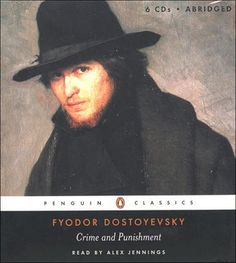 the discussion on human reason in fyodor dostoevskys crime and punishment Notes from underground (1864) crime and punishment (1866) the idiot (1868-69) demons (1871-72) the brothers karamazov (1879-80.