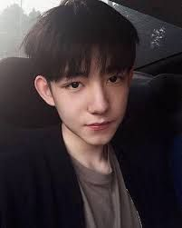 photos of mahaodong - photo every day Cute Asian Guys, Cute Korean Boys, Asian Boys, Asian Men, Asian Girl, Korean Boys Ulzzang, Ulzzang Boy, Ulzzang Style, Ma Hao Dong