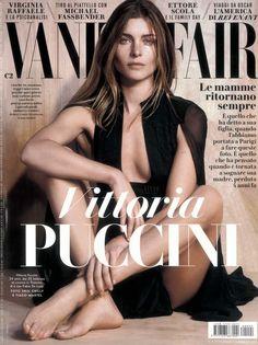 Vanity Fair Italy, 3 February 2016
