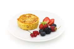 rachael ray french toast cups - I love recipes that use muffin tins! Breakfast Dishes, Breakfast Time, Breakfast Recipes, Good Food, Yummy Food, Dr Oz, Healthy Cooking, Yummy Treats, French Toast