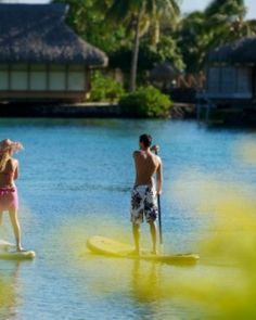 Options for activities are endless, from jeep ours and sailing, to paddleboarding and kayaking #Jetsetter  http://www.jetsetter.com/trips/french-polynesia/french-polynesia/2947/overwater-bliss-in-polynesia?nm=serplist=9=image