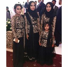 Prom Outfits, Modest Outfits, Classy Outfits, Stylish Outfits, Modest Wear, Wedding Outfits, Wedding Dresses, Asian Bridesmaid Dresses, Indian Bridesmaids