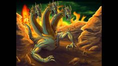 hidra mitológia - Google-keresés