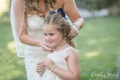 the river mill french camp wedding photographer52