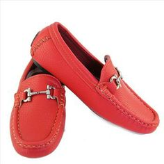 GIOVANNI Toddler Loafer Shoes Size - 11 | Property Room