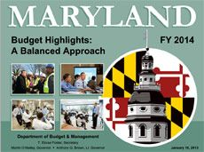 1000 images about maryland state pride on pinterest maryland