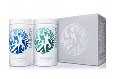 Discover the innovative world of personalized cellular nutrition at USANA, and choose supplements, skin care, and diet/energy solutions for your personal needs. USANA is a global company that produces top-quality nutritionals and dietary supplements. Usana Vitamins, Daily Vitamins, Antioxidant Supplements, Nutritional Supplements, Health And Wellness, Health Fitness, Energy Level, Vitamins And Minerals, Stay Fit